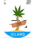 Hemp Island